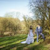 Hochzeitsfoto Wuppertal Velbert