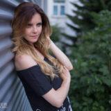 BK_Kasia&Katrin_-199