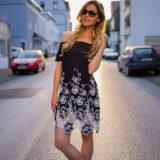 BK_Kasia&Katrin_-242