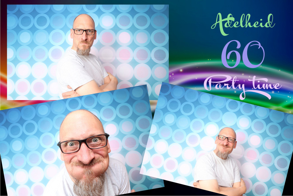 photoboothwuppertal.de